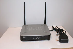 HIGH SPEED WIRELESS-G ACCESS POINT & RANGEBOOSTER