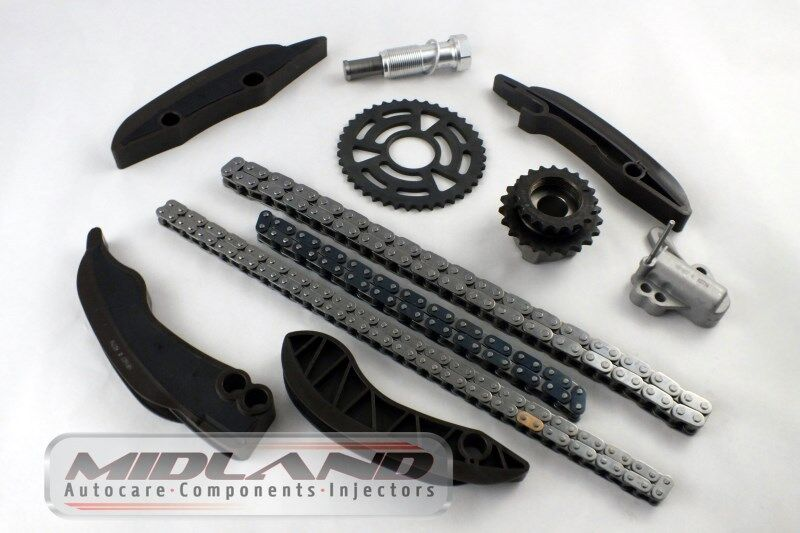 n47 timing chain size autos post. Black Bedroom Furniture Sets. Home Design Ideas