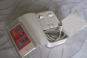 iPod nano 7th Generation 16G Saguenay Saguenay-Lac-Saint-Jean image 4