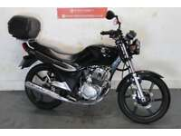 2015 65 SYM XS 125CC *FREE UK DELIVERY*