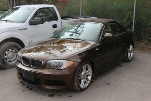2012 BMW 1-Series 135M FOR SALE @ PIC N SAVE !