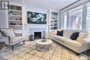 3 bedroom house for rent Mimico/Etobicoke