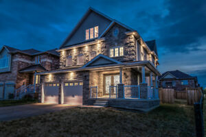2072 Gibson St, Innisfil. FOR SALE by The Curtis Goddard Team