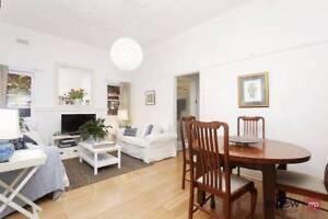 Art Deco Home in the McKinnon College Zone-$495PW