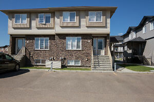 Open House Sat Aug 27 1:00-2:30 4952 Southlands Drive #4