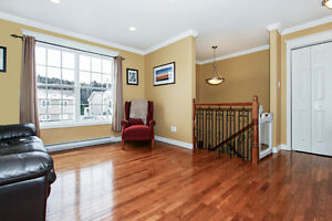 Great home in Torbay St. John's Newfoundland image 3