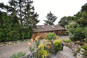 Build Your Ocean-View Dream Home Or Enjoy This Updated Home! Downtown-West End Greater Vancouver Area image 2