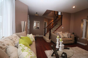 This is no Cookie Cutter style home! Regina Regina Area image 2