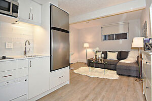 Luxury Smart-Apt W/5 New Appliances From $1497 - Avail APRIL/MAY