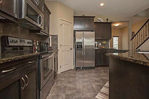 Great condo in Rutherford!!