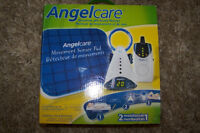 Angelcare 2 in 1 monitor