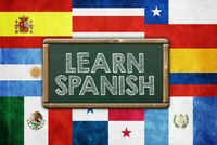Spanish lessons for fair price by accredited professional