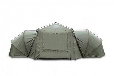 Nash Base Camp Bivvy 2 Man