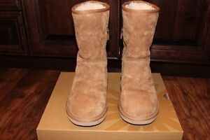Like New Ugg Boots