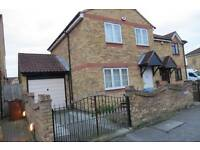 3 bedroom house in Danbury Crescent, SOUTH OCKENDON, Essex, RM15