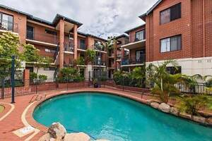 male share room ALL INCLUDED, FREE CAT BUS, EAST PERTH CITY Perth Perth City Area Preview