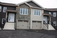 27 PERFECTION LANE, DIEPPE, FOR SALE OR FOR RENT