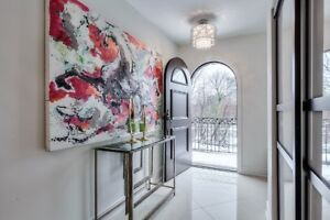 Home Staging, Decorating & Project management SERVICES