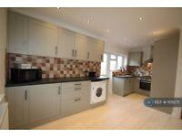 1 bedroom in Windsor Road, Farnborough, GU14 (#1101275)
