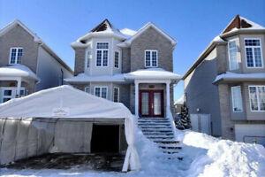 Maison à vendre à Ste-Rose