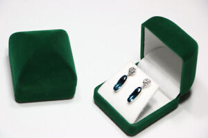 Necklace Gift Boxes Kijiji In Ontario Buy Sell Save With