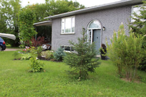 3-Bed 2-Bath Home for Rent