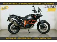 2016 66 KTM 1190 ADVENTURE R - BUY ONLINE 24 HOURS A DAY