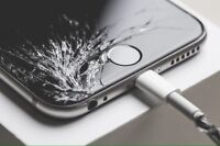 Smartphone Solutions - Quality, Inexpensive iPhone Repair