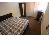 STUDIO FLAT TO RENT ALL BILLS INC