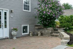 5 bedroom INCOME Property Dartmouth