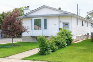RENOVATED HIGHLANDS BUNGALOW - $50K BELOW TAX  VALUE!