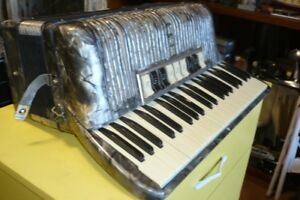 Musical instruments and related for Sale