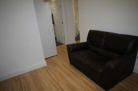 Brand New one bedroom apartment Luton