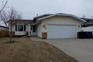 Erindale Split Level Home