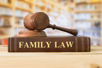Family and Divorce Lawyers