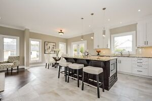 Hire a Certfied Professional Home Stager - Receive Discount Kitchener / Waterloo Kitchener Area image 5