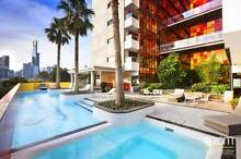 Room available - Awesome Apartment in Southbank $299pw Southbank Melbourne City Preview