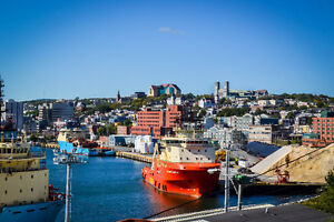 OPEN HOUSE! Sunday, October 23 from 2-4PM - MLS®# 1136670 St. John's Newfoundland image 6