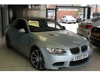 2007 57 BMW M3 4.0 M3 2D 415 BHP