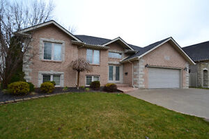 NEW LISTING - 2970 NORMANDY, LASALLE