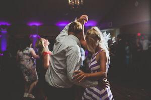 Wedding DJ & Radio Personality Booking 2017 & 2018 Now Peterborough Peterborough Area image 4