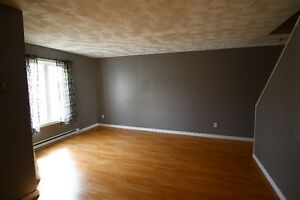 Great Starter Home With Off Street Parking! St. John's Newfoundland image 2