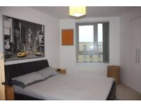 1 DOUBLE ROOM DISCOUNTED IN STRATFORD