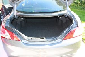 2011 Hyundai Genesis Coupe 2.0t Coupe (2 door) Sarnia Sarnia Area image 9