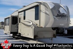 Bunk Beds Fifth Wheel Buy Or Sell Campers Travel Trailers In