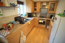 4 bedroom flat in Jeykll Close, Stoke Gifford, Bristol, BS16 1UX