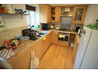 4 bedroom flat in Jeykll Close, Stoke Gifford, Bristol, BS16 1UX