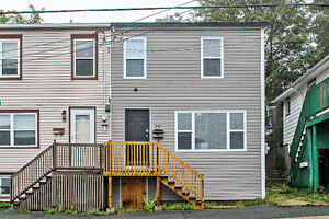 Close to MUN & DT, super affordable and fully renovated St. John's Newfoundland image 6