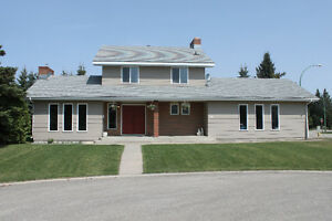 101 Finlay Place, Nipawin SK - Just Reduced!
