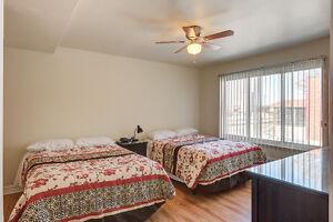 West island short term rental, $975/monthly, Dorval West Island Greater Montréal image 8